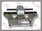 適用於食品添加劑用品化妝品玩具的常規型模擬金屬檢測機BG-JMN