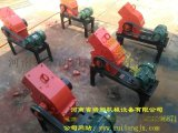 供应厂家直销瑞朗机械PCB350x200锤式破碎机/小型打沙机/河南锤破