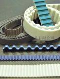 同步带计算 同步带传动 同步带型号 同步带选型 同步带参数