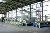苏州剥离设备生产线厂家苏州剥离设备生产线供应商