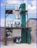 豫辉牌YH-2型腻子粉生产线