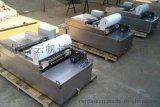 磷化渣过滤用纸带过滤机