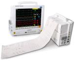 科曼监护comen/C100心血管专用监护仪