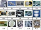 专业回收多晶硅单晶硅太阳能硅料