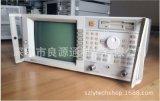 网络分析仪8713B