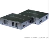TK-HD100 HDBaset延长器 4k网络延长器 网络传输器 HDML信号传输器
