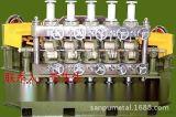 供应不锈钢管精密矫直机