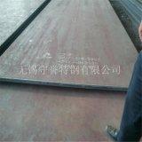 现货供应耐磨板 高硬度耐磨复合板NM400 耐磨板价格切割