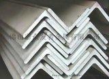 达标304不锈钢角钢,不锈钢酸洗角钢,不锈钢光亮角钢,