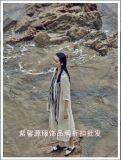 深圳品牌折扣服装 折扣品牌女装 紫馨源服饰品牌服装尾货