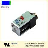 博顺BS-K0730-01新能源电磁锁