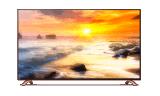 BFTV/暴风TV 42F1 42 45 50 互联网人工智能电视 电视机工程批发兼零售