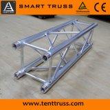 SMARTTRUS厂家直销舞台灯光架 展示桁架 铝合金插销架