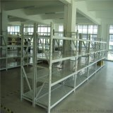 宁波中型货架、仓储货架、仓库货架、价格优惠