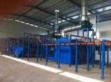 供应浸漆设备线-浸漆生产厂家