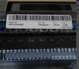 功率管IRFP250N现货热卖 IR原装正品