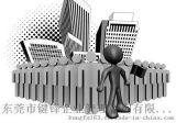廣東企業變革與全面改善研討會