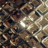 佛山订购 不锈钢压花装饰板 各种压花板 不锈钢花纹板 耐氧化 耐腐蚀