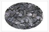 稀土精炼合金用于强脱氧细化晶粒净化钢水提升机械性能