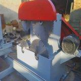 欧赛OS40简易木工推台锯木工机械