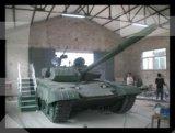 北京大圣供应军事模型,资深工匠制作