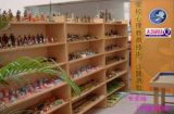 广州心理设备 沙盘游戏专业版箱庭疗法心理咨询室设备 泉州沙盘游戏