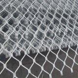 訂做鋁鎂合金美格網,美格網片,擠壓拉伸美格網,網片