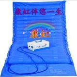 气床垫防褥疮气家用护理充气泵床带便口老人气垫床波动循环