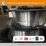 三众牌铝焊丝er5356直条盘丝大量库存消耗