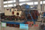 热电联产背压式汽轮机 高炉煤气锅炉汽轮机发电机