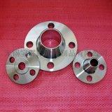 美標超級雙相不鏽鋼2507帶頸對焊法蘭WN/RF