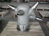 进口油品调合器、汽油、柴油调合器规格