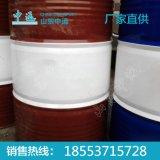 高效液力传动油 高效液力传动油厂家