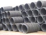 山东哪个钢厂能产HRB500四级螺纹钢