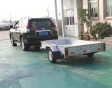 全地形车拖车,ATV拖车