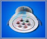 霓彩LED天花灯(NC-THD-03)