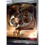 电子束光学镜片镀膜机
