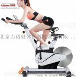 力诺健体育出租动感单车健身器材经销商出租健身房动感单车