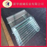 超白玻璃 超白钢化 供应3~16mm超白低铁玻璃