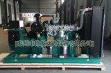 广西玉柴300KW柴油发电机组厂家直销