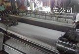 超级电容用不锈钢网、不锈钢集流网