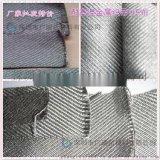 廣瑞耐高溫金屬布 玻璃擦拭布低價促銷
