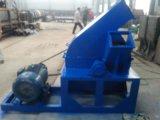 厂家直稍新款木材削片机械