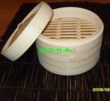 竹蒸笼18cm(BN-ZL0118L)