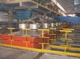磁场筛选机(CSX系列)