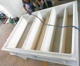 PP箱、PP化工罐、PP板焊接设备,各种尺寸规格均可订做