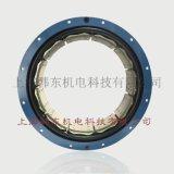 韩国SH-12气胎式离合器/伊顿12CB304鼓形离合器