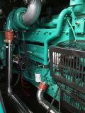 出售:柴油发电机、电力设备、输配电设备