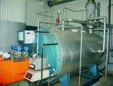 河南燃氣蒸汽鍋爐價格