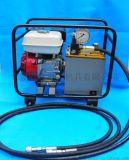 春秋YBG-94WQ超高压液压泵站